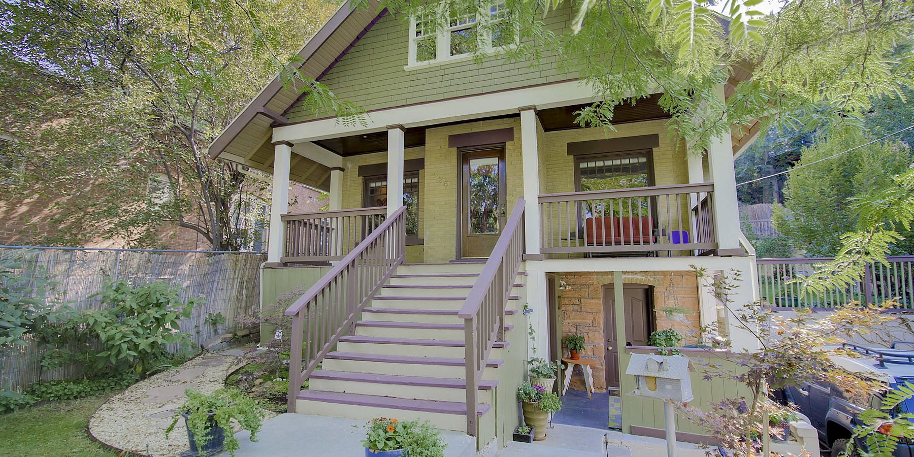 226 N. Spencer Court, Salt Lake City, UT 84103