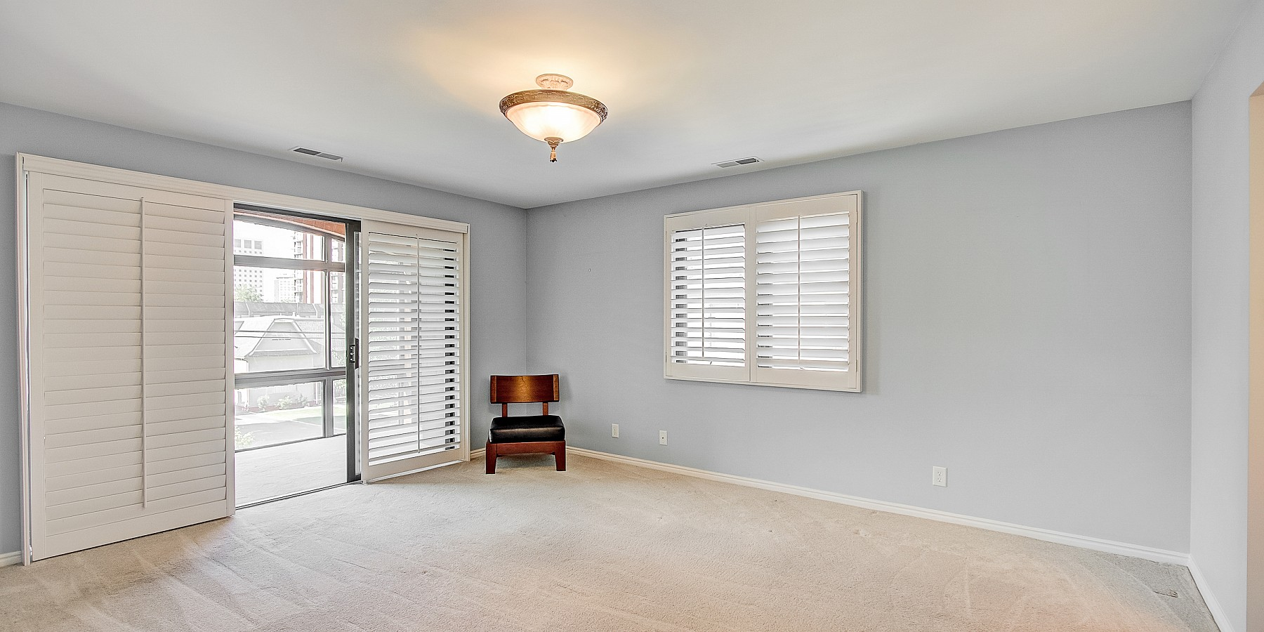 171 E. Third Avenue #202, Salt Lake City, UT 84103