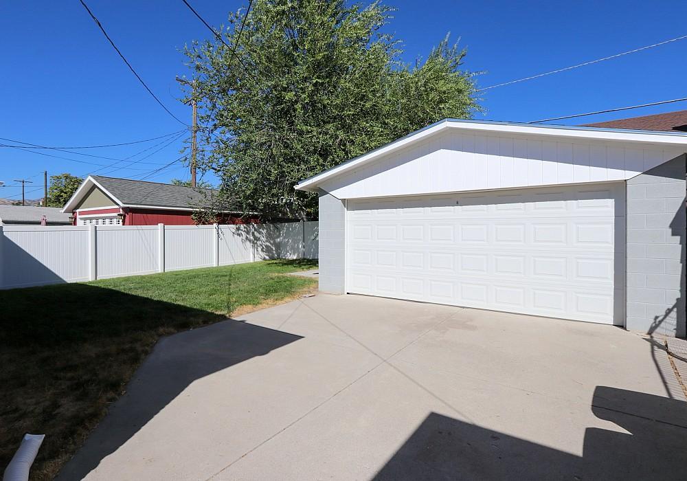 1497 South 500 East, Salt Lake City, UT 84105