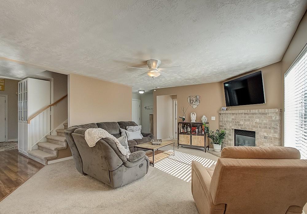 8157 S. Wilson Street, Midvale, UT 84047