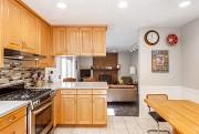 7575 S. Fieldstone Lane, Cottonwood Heights, UT 84121