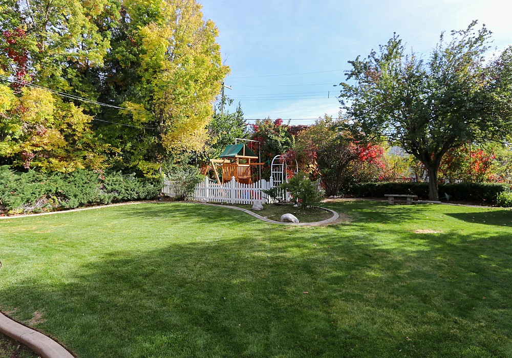 2532 E. Skyline Drive, Salt Lake City, UT 84108