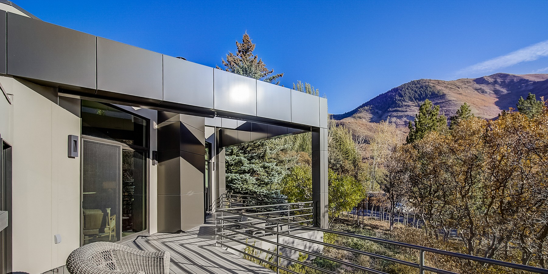 5119 E. Little Tree Road, Salt Lake City, UT 84108