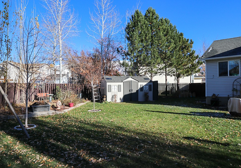 1451 North 200 West, Layton, UT 84041