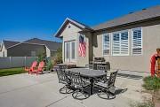 2950 North 50 West, Lehi, UT 84043