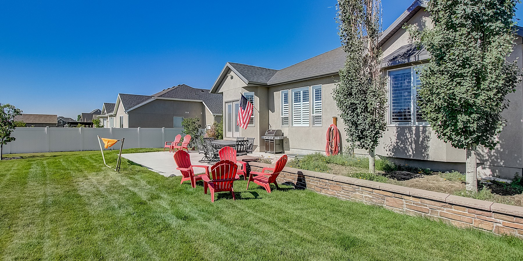 2950 North 50 West, Lehi, UT 84043