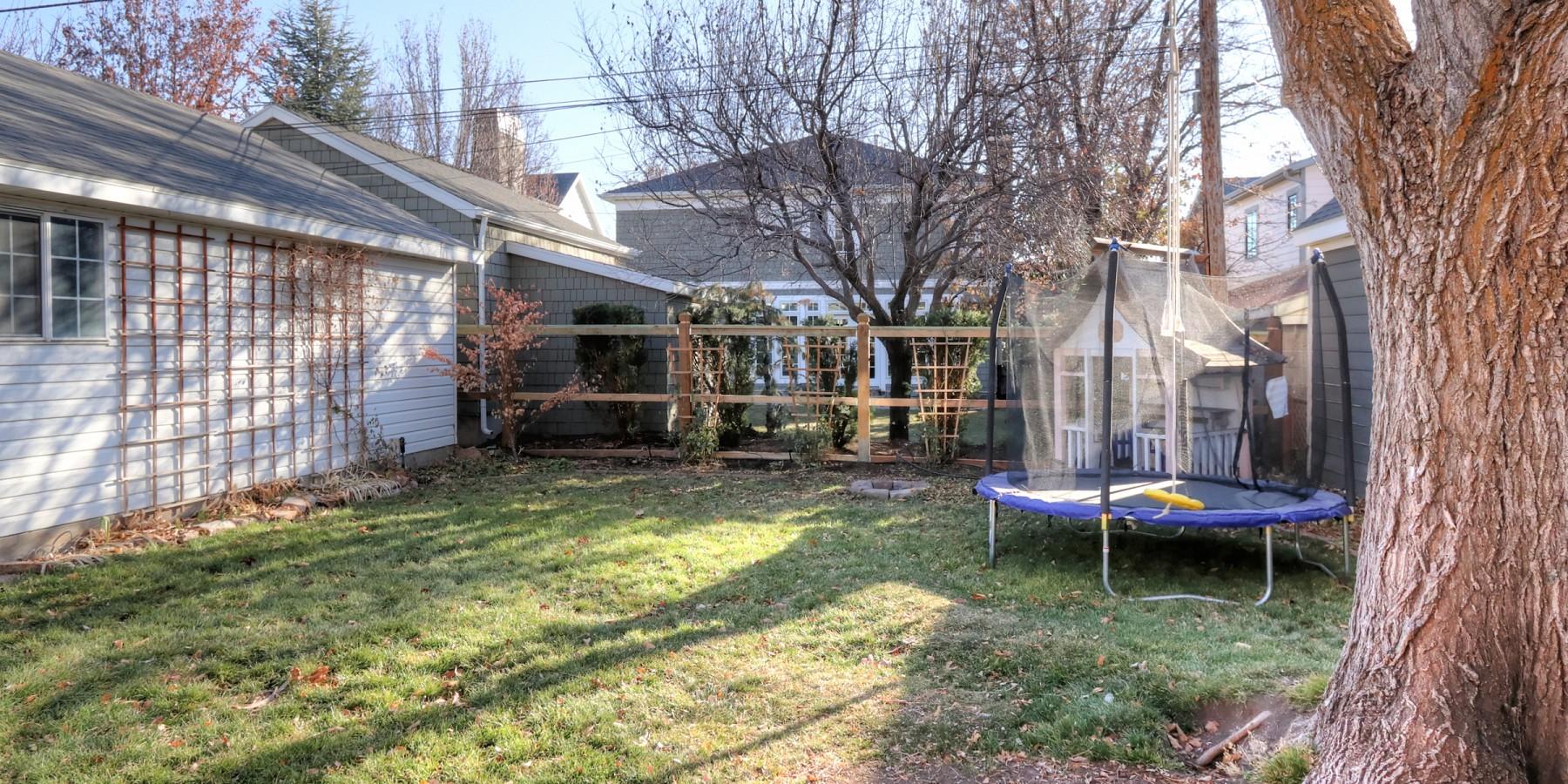 1838 E. Yalecrest Avenue, Salt Lake City, UT 84108