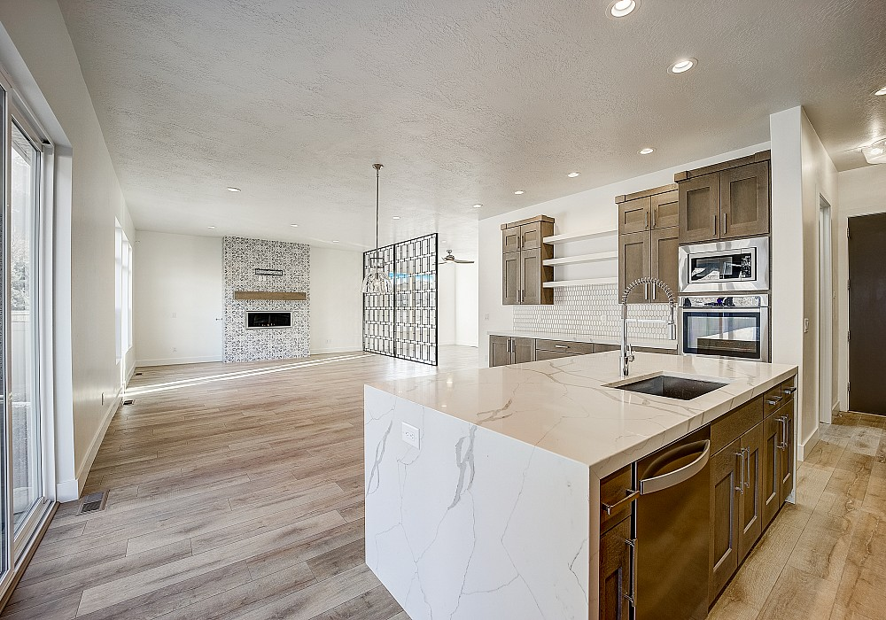 9217 S. Galette Lane, Cottonwood Heights, UT 84093