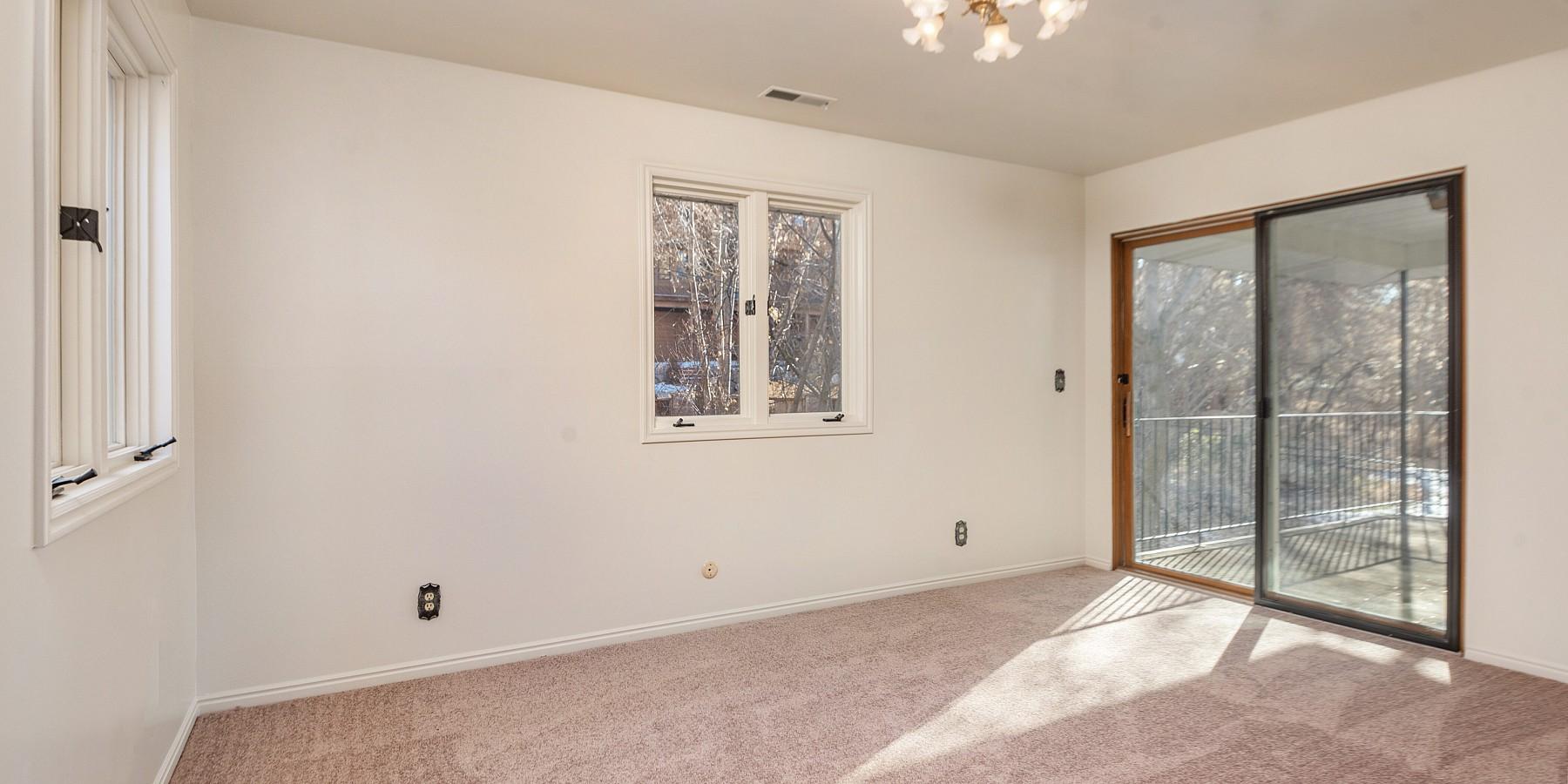 7355 S. Comstock Circle, Cottonwood Heights, UT 84121