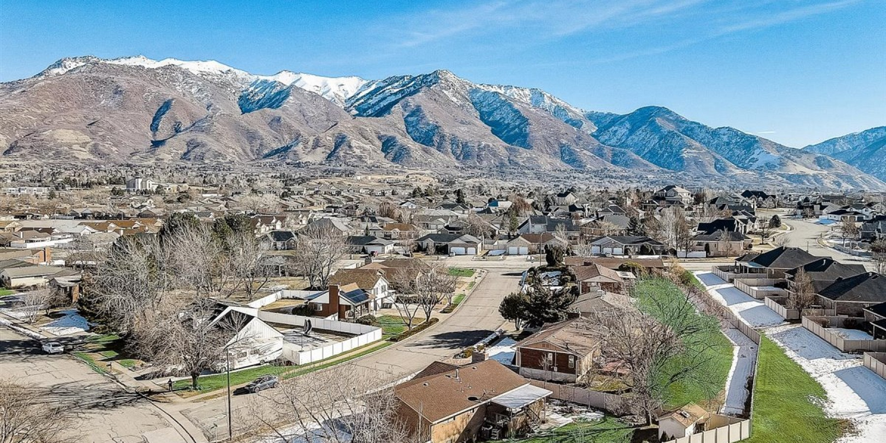 813 East 5750 South, Ogden, UT 84405
