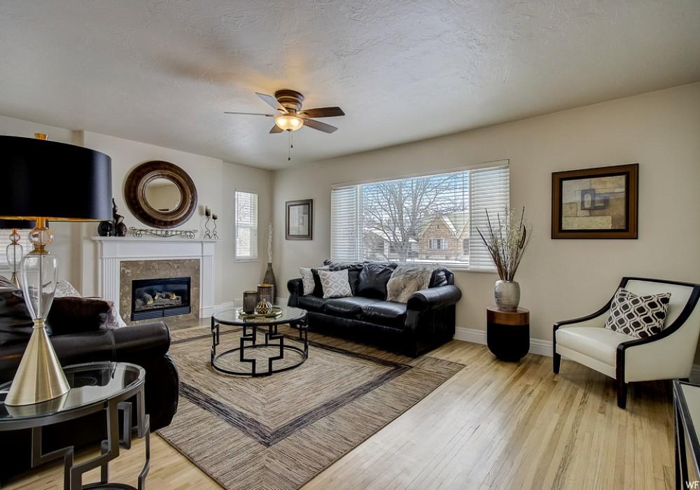 1272 E. Stratford Avenue, Salt Lake City, UT 84106