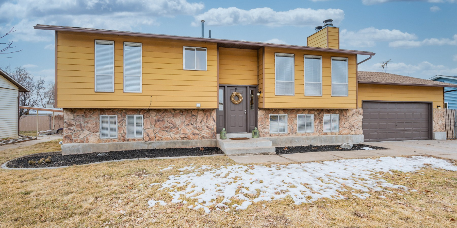 1049 West 525 North, Clearfield, UT 84015