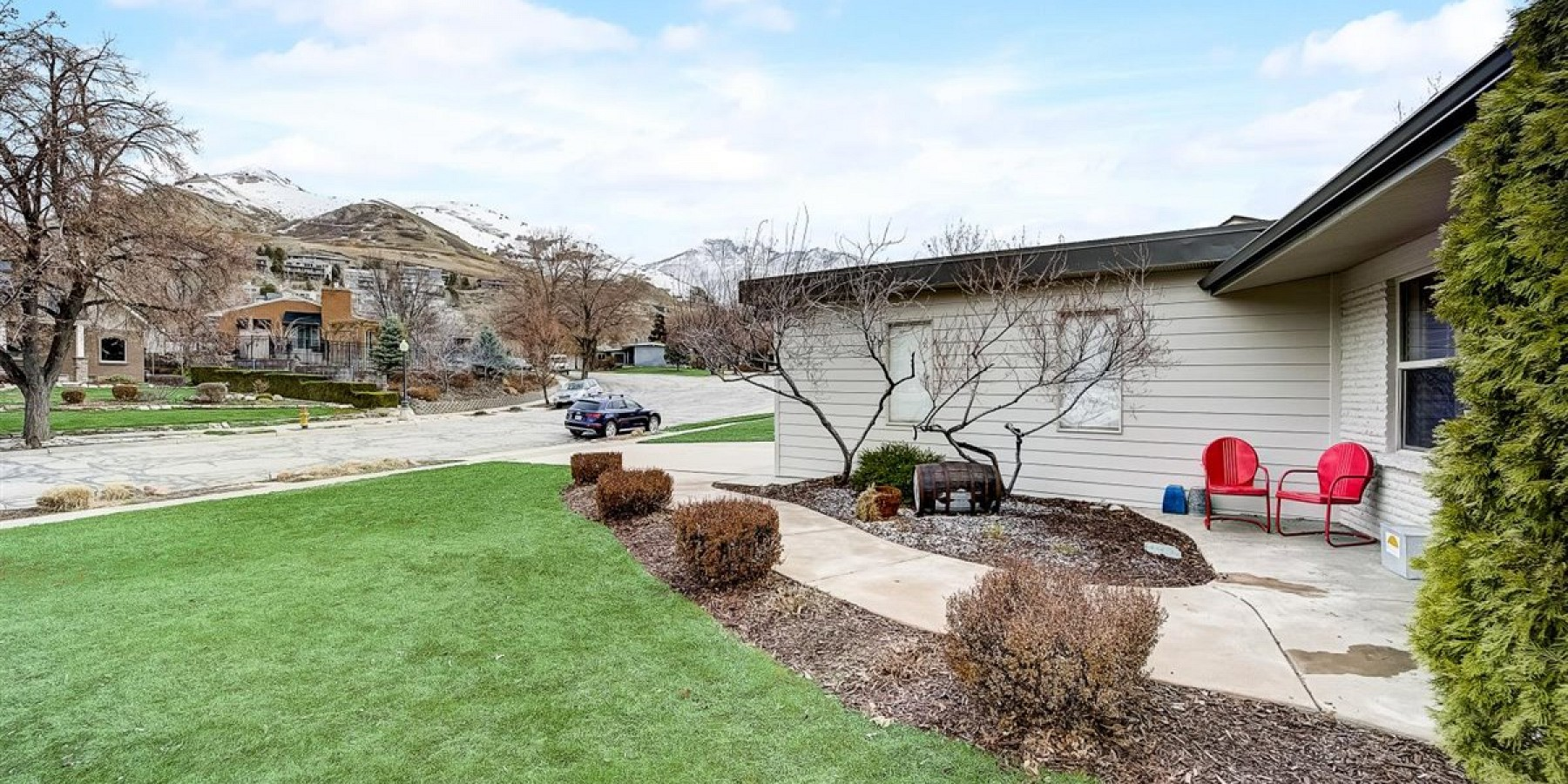 2788 E. Wilshire Drive, Salt Lake City, UT 84109