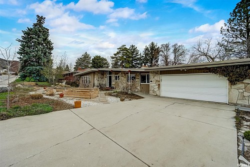 1126 S. Stansbury Way, Salt Lake City, UT 84108