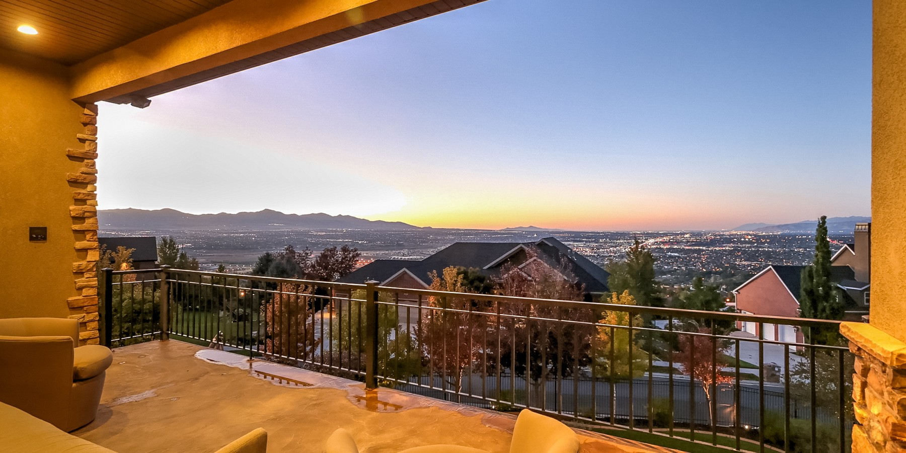 609 E Draper Woods Way, Draper, UT 84020