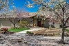 1526 S. Wasatch Drive