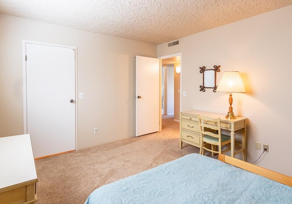 4740 Woodduck Lane, Salt Lake City, UT 84117
