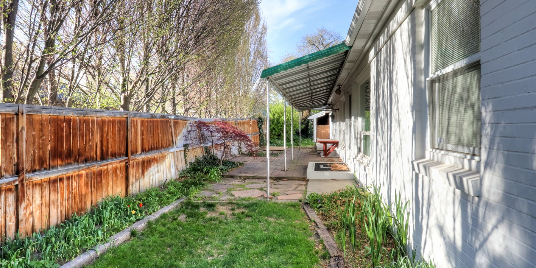 1815 E. Millbrook Road, Salt Lake City, UT 84106