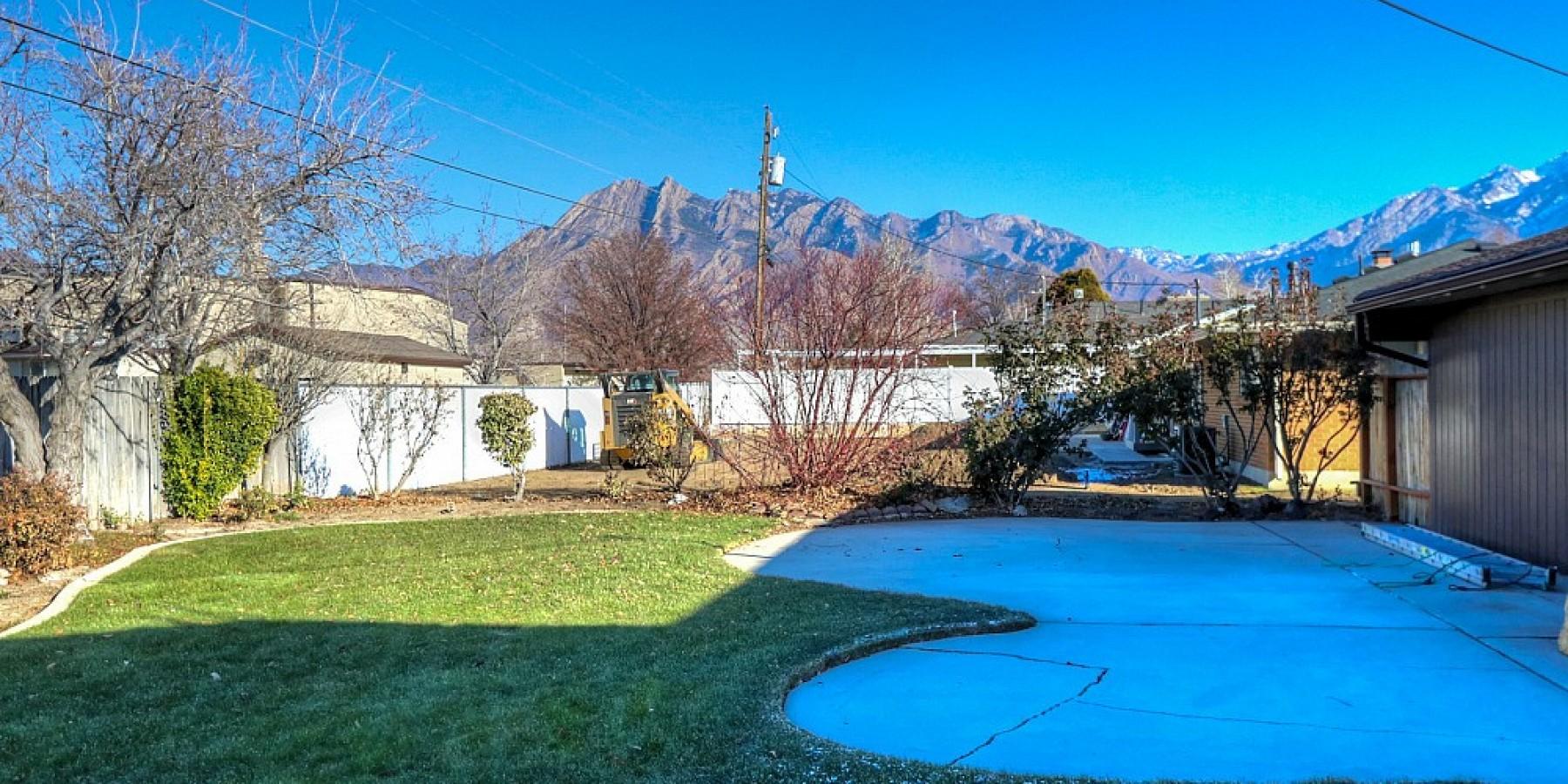 789 E. Willowood Avenue, Salt Lake City, UT 84107