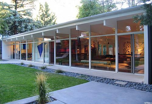 3851 E. Sunnydale Lane, Emigration Canyon, UT 84108