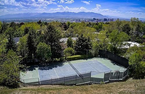 1605 E. Arlington Drive, Salt Lake City, UT 84103