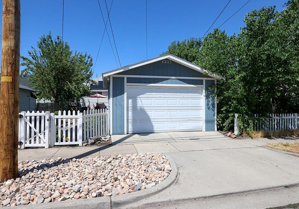 1347 South 600 East, Salt Lake City, UT 84105