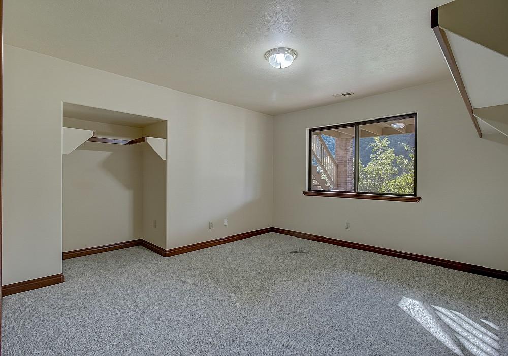 5490 E. Pioneer Fork Road, Salt Lake City, UT 84108