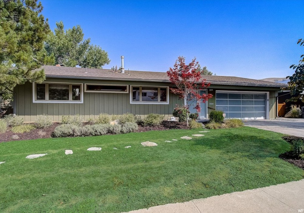 489 E. Northmont Way, Salt Lake City, UT 84103