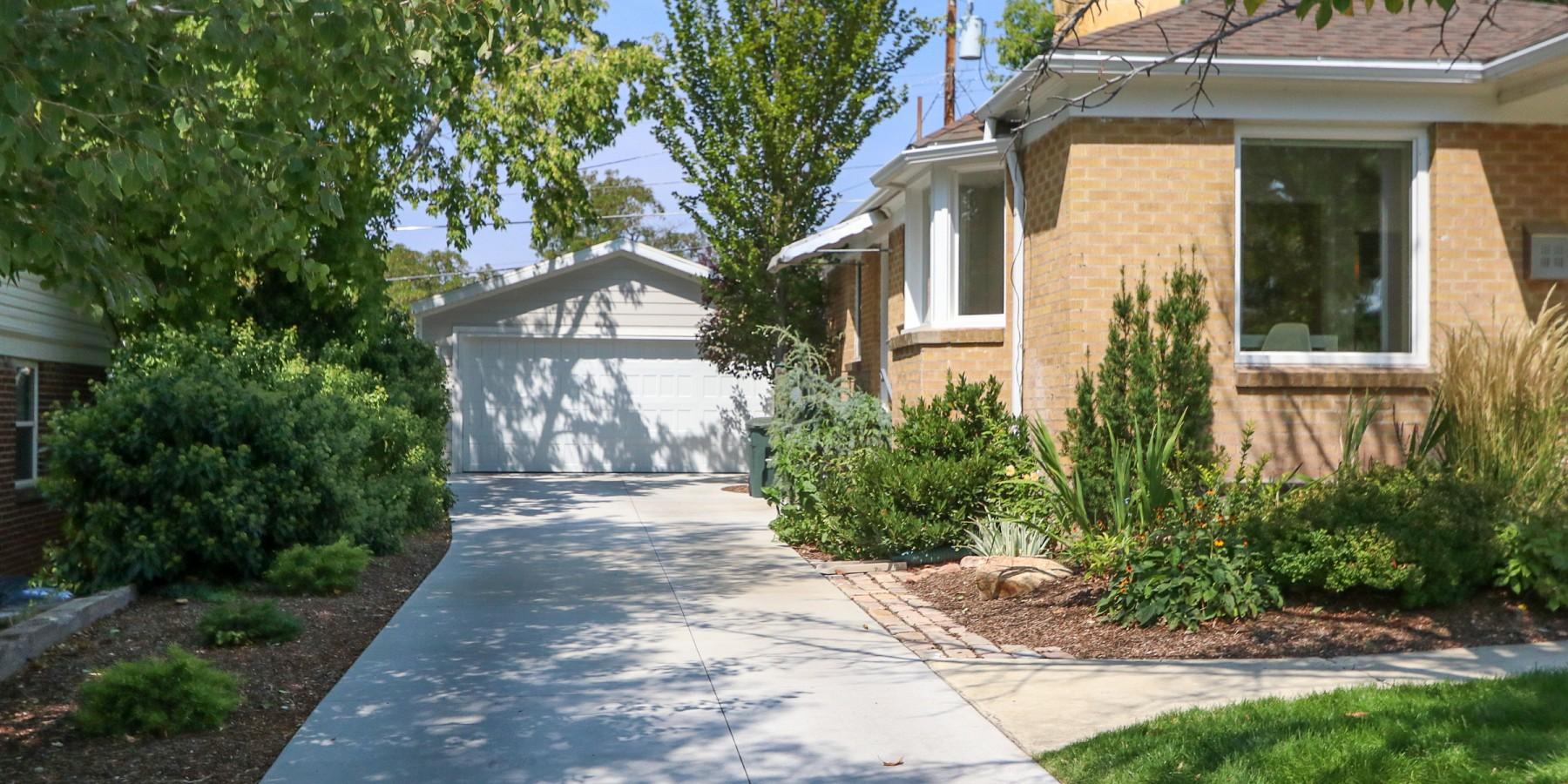 2507 E. Wilmington Avenue, Salt Lake City, UT 84109