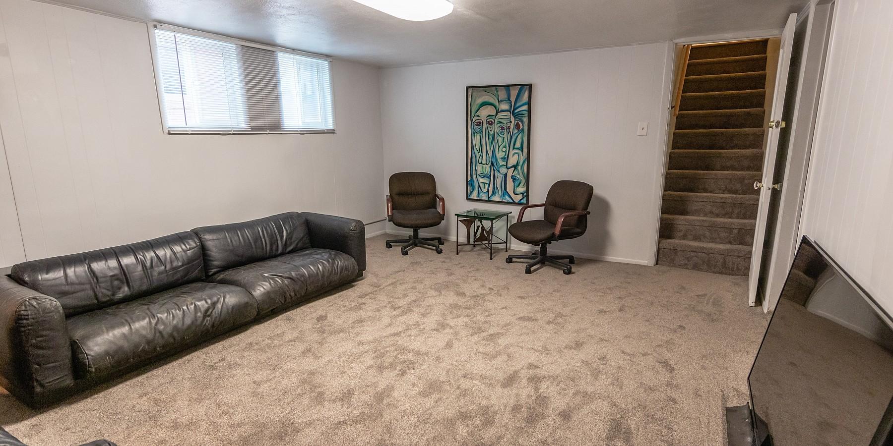 413 N. B Street, Salt Lake City, UT 84103