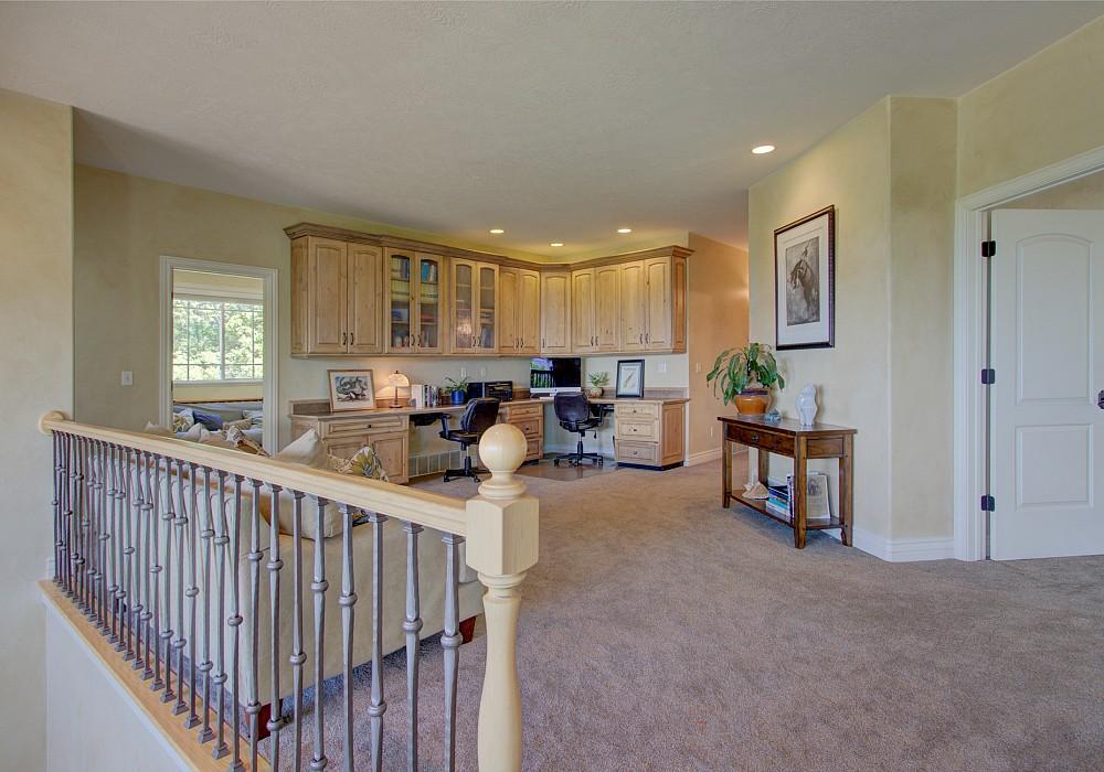 11321 S Eagle View Drive, Sandy, UT 84092