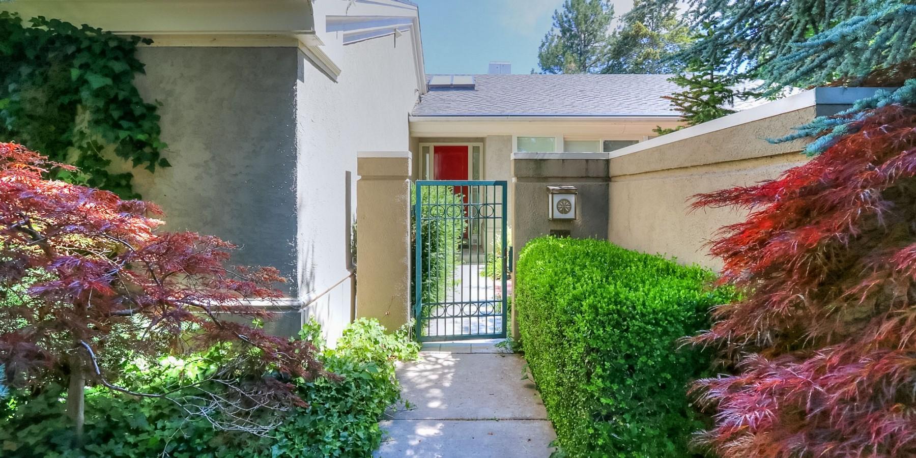1808 E Willow Oaks Circle, Holladay, UT 84121