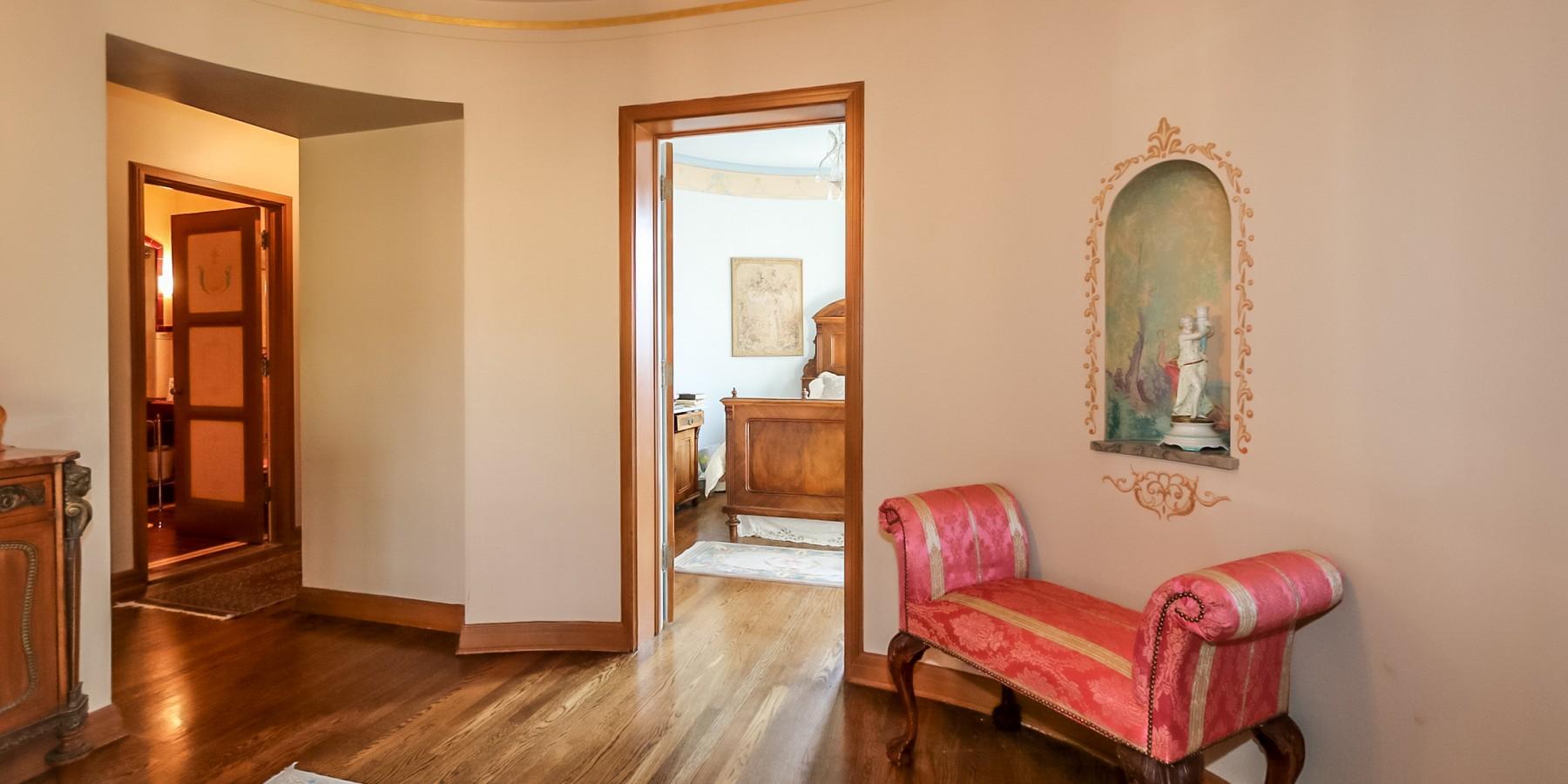 1407 Harvard Avenue, Salt Lake City, UT 84105