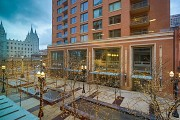 55 W South Temple Street #204, Salt Lake City, UT 84101