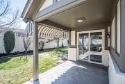 3000 S Connor Street, Unit 22, Salt Lake City, UT 84109
